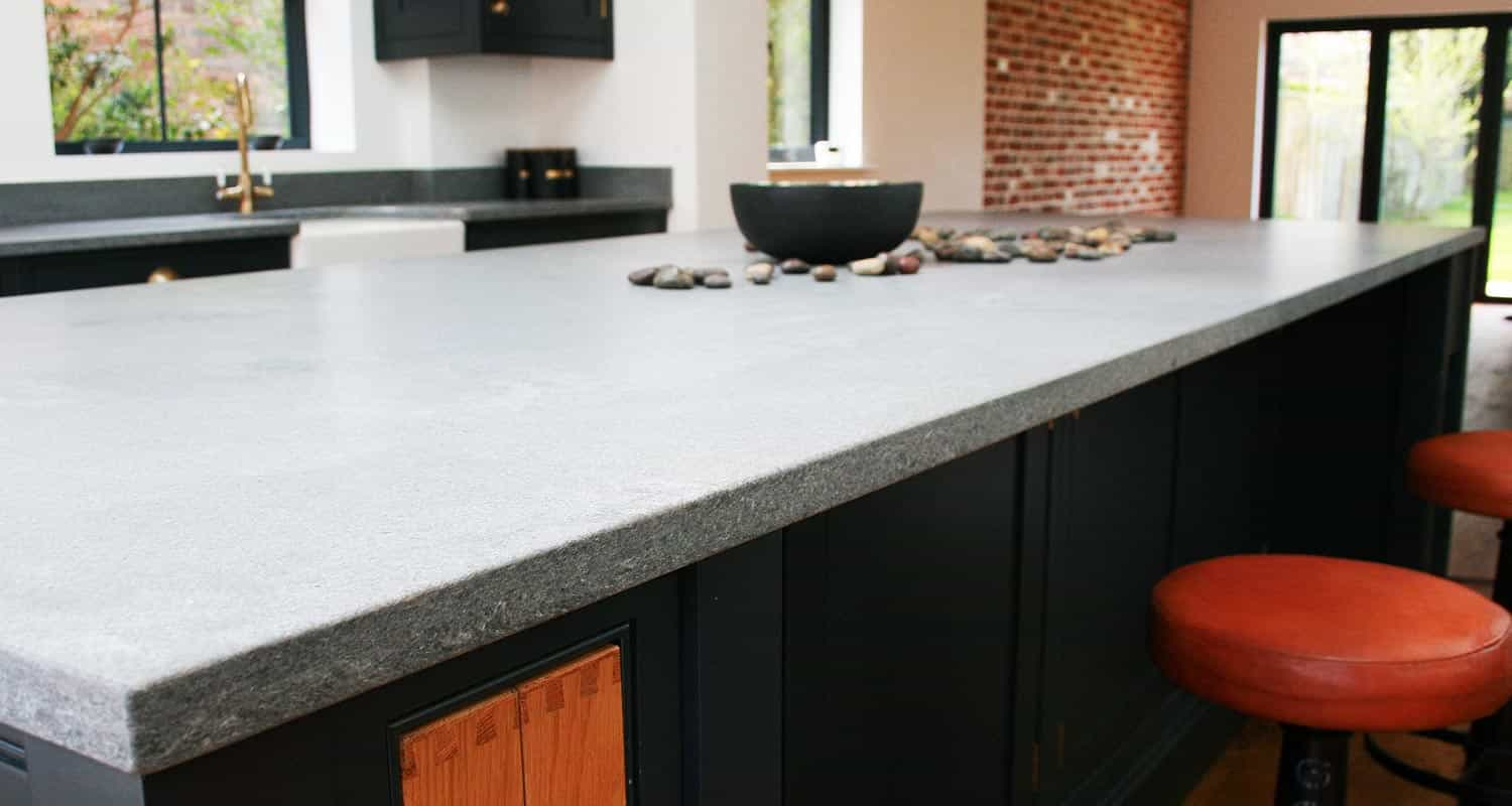 Stonewright product image of Quartz work surfaces