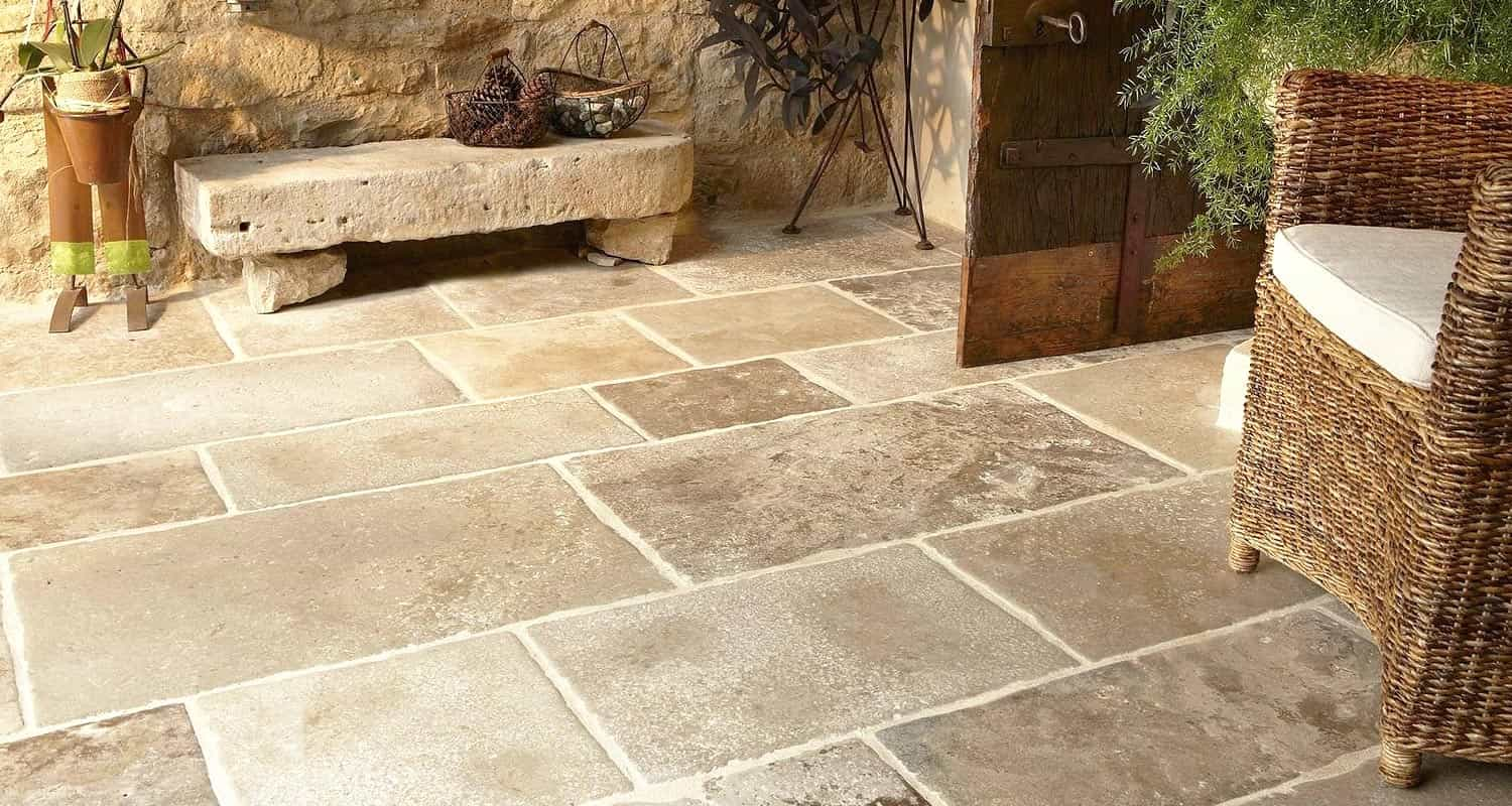 Stonewright product image of Tile work surfaces